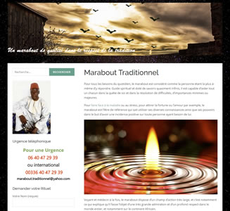 marabout-traditionnel.fr
